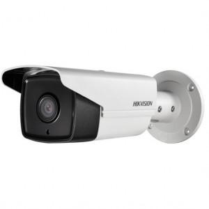 IP Kamera Hikvision DS-2CD2T22WD-I8 (6mm)