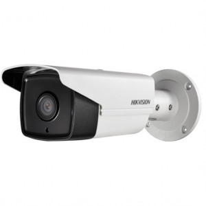 IP Kamera Hikvision DS-2CD2T32-I5 (4mm)