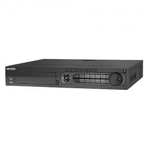 Video záznamník Hikvision DS-7308HQHI-SH