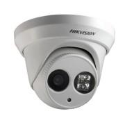 IP kamera statická Hikvision DS-2CD2332-I-40