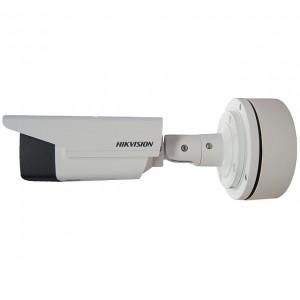 Montážna podložka Hikvision DS-1280ZJ-S