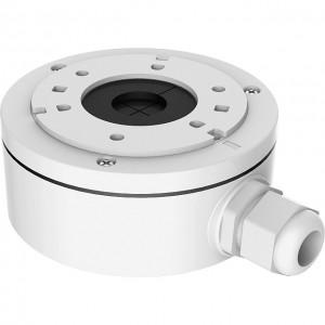 Montážna podložka Hikvision DS-1280ZJ-XS