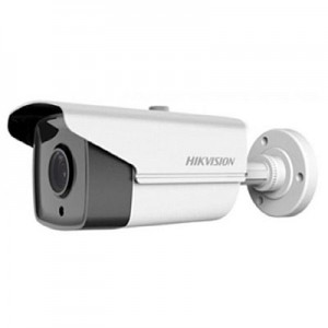 Turbo HD Kamera Hikvision DS-2CE16D1T-IT3 (3.6mm)