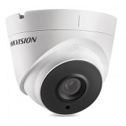 Turbo HD Kamera Hikvision DS-2CE56D1T-IT3 (3.6mm)