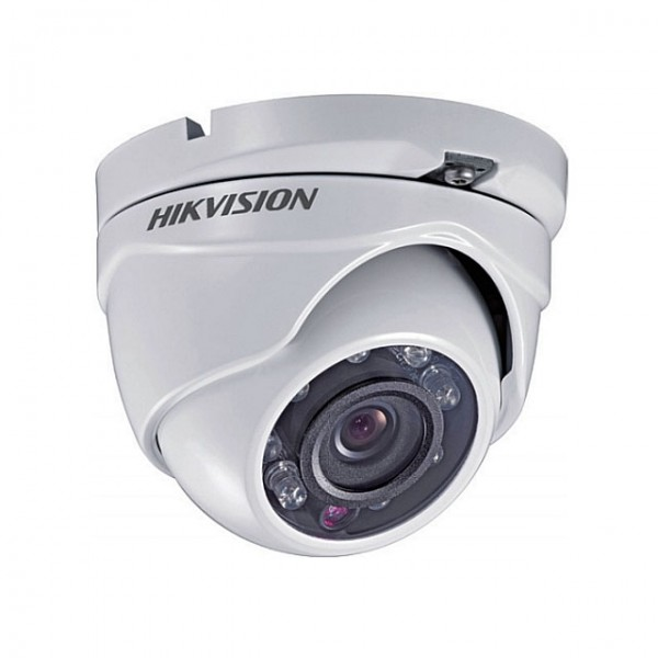 Turbo HD Kamera Hikvision DS-2CE56D1T-IRM (2.8mm)