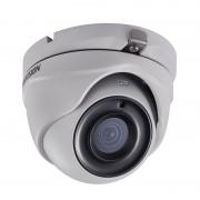 hikvision-ds-2ce56f1t-itm-28mm