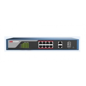 hikvision-ds-3e1310p-e-web-managed-poe-switch-8-port-ds-3e1310p-e-361
