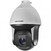 camera-ip-exterior-hikvision-ds-2df8236i-ael-ds-1602zj